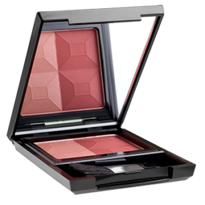 HANNON BLUSHER – Brazilian Tan