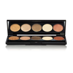 OFRA Signature Shadow Set – Radiant Eyes (80-93-24)