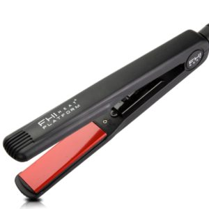 FHI HEAT PLATFORM PROFESSIONAL STYLING IRON – 1-1/4″