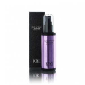 Kiki Rose Dew Setting Spray