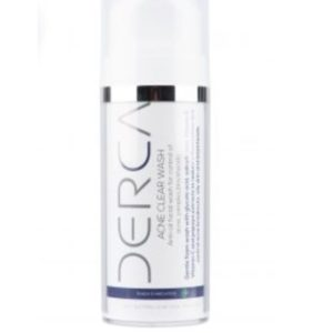 Derca Acne Clear Wash