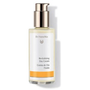 Dr Hauschka Revitalizing Day Cream