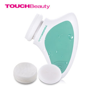 TOUCHBeauty-sonic-vibration-facial-cleansing-brush-portable-TB-1288